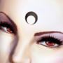 Calaveras - Ayakashi sisters - Black Moon Clan