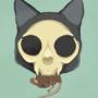 Cat Rat by WillSpencer