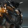 Hardware virus 1/6