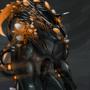 Hardware virus 2/6