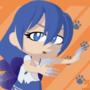 SMITE - Da Ji Legend of the Foxes (Animated)