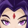 Raven by Sindicate