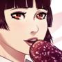 Persona 5: Jam Bread