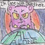 All Alone: a Pit People comic by SilverDreams