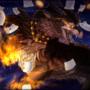Keeper of Your Nightmares by LordDiesel
