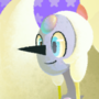 Opal by CoconutMoose
