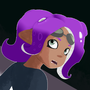 Octo Expansion by Rising-Jay
