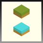 Isometric Game Tiles