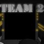 Madness: Nuclear Raid-Team 2 by EKKiro