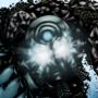 Aganos (Killer Instinct)