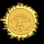 De Sun