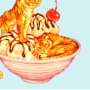 Tiger Cream