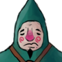 TINGLE IS HERE.