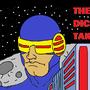 SPACE DICKS