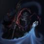 Alchemist version 2