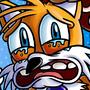 Sonic Adventure Shenanigans