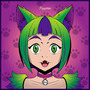 Cat Girl by Masooge