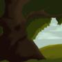 Tree by Adi-Beau