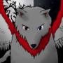 Nightwing Wolf