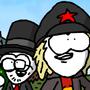 Sasha's Hat