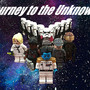 Journey to the Unkown