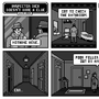 Inspector Dick: Episode A2