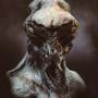 alien design 2
