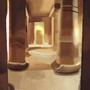 Tomb Hall