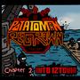 Potatoman Regrown Chapter 2: Into Iztovia
