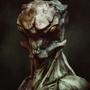 alien design 3