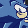 local hedgehog claims he's the fastest