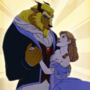 Beauty and the Beast... -ish