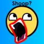 Shoop?