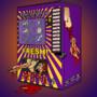 Death Vending