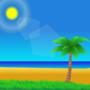 --vacation--