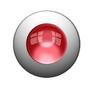 Simple 3D button by tsdeath1