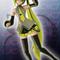 Vocaloid Neru