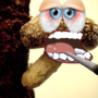 Stoner Mushroom by korn-krazy90