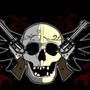 Die by the gun by seAnceTM