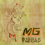 MG: Wiggle Theory by magneticgoat
