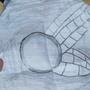 Navi Sketch (TP)