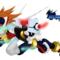AA-Megaman Axl
