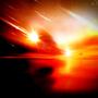 Stars Fall at the Dawn by ErnestoGod