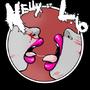 Nelly & Lio by davestudio