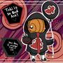 tobi is a devil boy by valebtkth