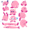 Kirby Madness