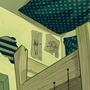 BB's Dorm