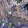 Monster Lands pg.133