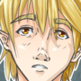 Random Blonde Guy