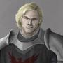 Erik Von Darkmoor